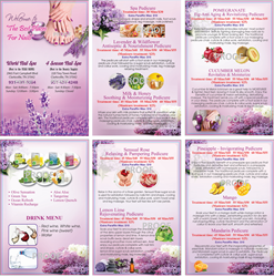 Picture of Menu #017 (3 pages 6 views)