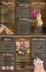 Picture of Brochures #069